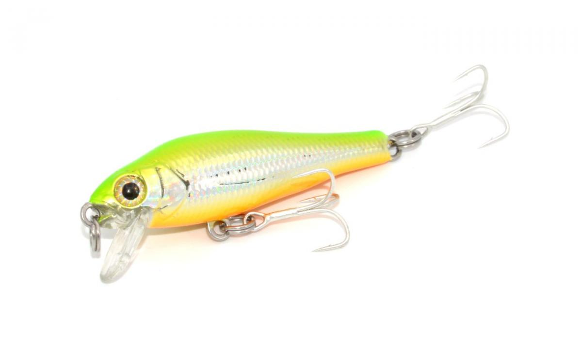 Воблер Tackle House Elfin Fish ST-1