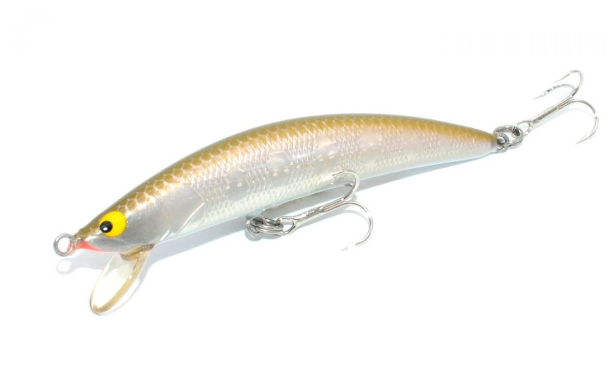 Воблер Tackle House Twinkle TWS 60 03