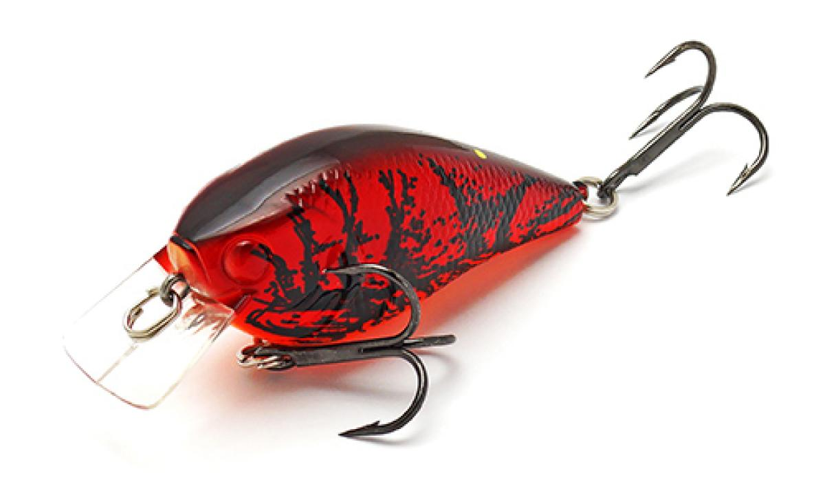 Воблер Lucky Craft LC 1.5DRS TO Craw 137